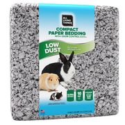 All Living Things Small Pet Bedding & Hay - $3.81-$28.04 (15% off)