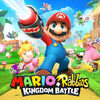 Amazon.ca: Get Mario + Rabbids Kingdom Battle on Nintendo Switch for $19.95 (regularly $35.35)