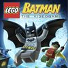 Xbox Live May 2021 Games with Gold: Get LEGO Batman: The Videogame, Dungeons 3, Tropico 4 + More for FREE