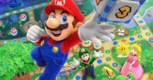 [Best Buy] Pre-Order New Video Games at Best Buy!
