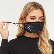 [Ardene] Get Reusable Face Coverings for Just $1 at Ardene!