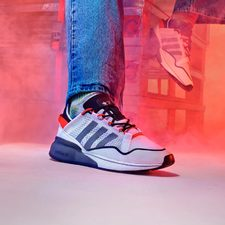 [adidas] Save Up to 50% at the adidas Back to School Sale!