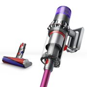Dyson: Get a FREE Soft Roller Cleaner Head Valued at $149.99 with Purchase of a Dyson V11 Torque Drive
