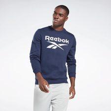 [Reebok] Get 2 Hoodies or Crew Sweatshirts for $50!