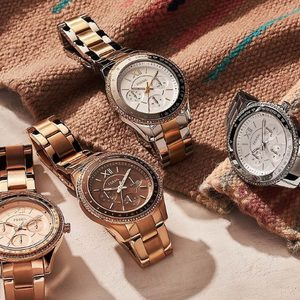 [Fossil] Take an EXTRA 40% Off Sale at Fossil!