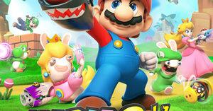 [Nintendo] Shop Nintendo's Spooky Savings Sale!