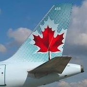 AirCanada.com 12 Days of Holiday Deals: Save on Flights to Asia & Australia Today!